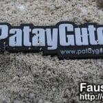 PatayGutom Goes To Portofino Beach Resort!