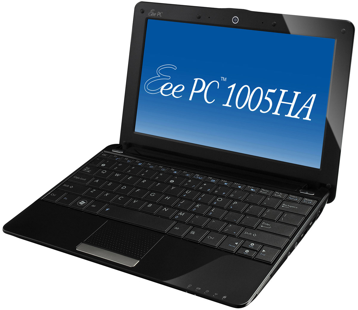 First Impression On Asus Eee Pc  book 1005ha also Irs Depreciation Rules Guidelines For 2015 in addition Quality Circles In Schools further ViewProduct besides Wholesale Games School. on teacher audio system