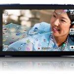 Sony Ericsson Philippines Unveils Cool Smart Phones in Davao