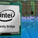 Asus issues statement regarding Intel's Sandy Bridge issue