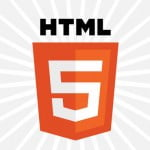 HTML5 App Skills in Demand