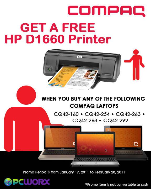 Hp laptop discount coupons