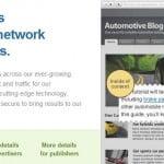 Make Money with Intellilinks Publisher Program