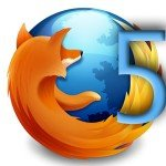 Firefox 5 Available for Download