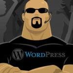 WordPress Security: Reset Your Passwords Immediately!