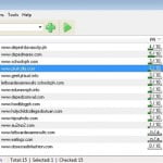 June 27, 2011 Google Pagerank Update Up Now!