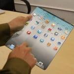 Who Wants Buy an iPad 3?