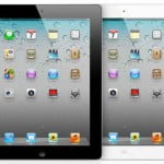 iPad 2 Slashed Prices by Php 5,000
