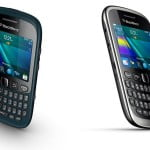 Globe Telecom the first to carry latest BlackBerry smartphones in the Philippines