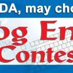 Blog Entry Contest: Sa TESDA, May Choice Ka!