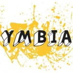 Goodbye Symbian: We're gonna miss you