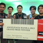 PageSnapp heads their way to Silicon Valley
