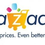 Lazada Connects Filipino to Online Shopping
