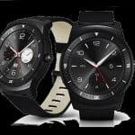 Microsoft announces new smart watch
