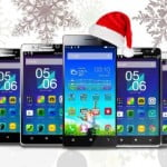 Gadget Gift Guide 2014 ideas for the holidays