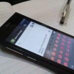 CloudFone unveils LTE devices: CloudFone GEO 400LTE & CloudFone GEO 400LTE+