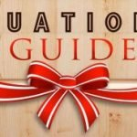 Graduation Gift Guides 2015 for the Graduates