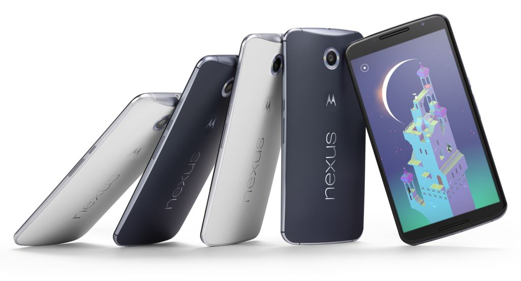 Google_Motorola_Nexus_6_N6