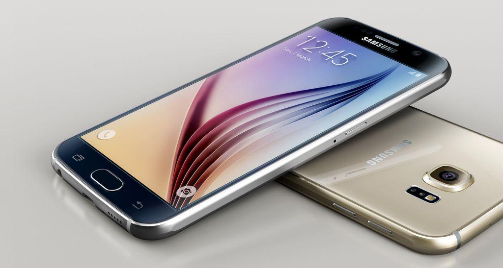 Samsung_Galaxy_S6
