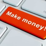 Five Ways To Make Money Online While Working From Home