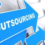 5 Ways Outsourcing IT Can Help Your Business