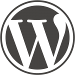 6 Kinds of Plugins You Need for WordPress Blog in 2016