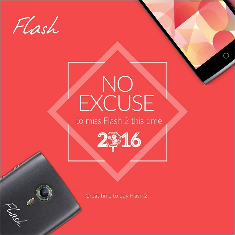 Alcatel-Flash-2-Sale