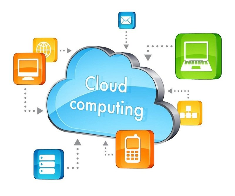 cloud_computing_01