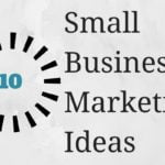 Simple yet powerful marketing tips for promoting your small business