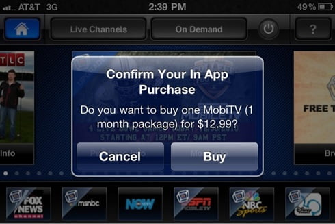 apps-make-money-02