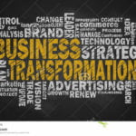 3 Steps to a Painless and Seamless Business Transformation