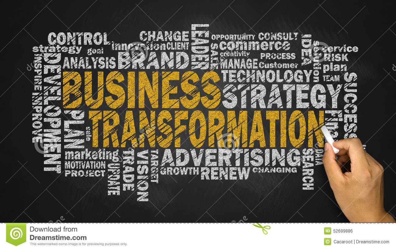 business-transformation-word-cloud-related-tags-52699886