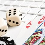 How technology improves gaming bets