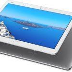 Huawei introduces MediaPad M3 Lite 10 tablet with great specs!