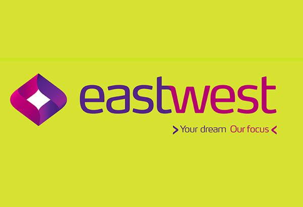 Teacher Loans at EastWest Unibank Uyanguren