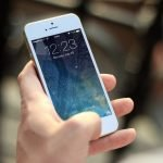 The Next Generation of Mobile Phone Security Features