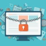 6 Online Tips for secure browsing experience