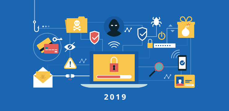 Safety Cyber Security Threats