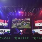 2019 SouthEast Asian Games Esports event closed with record stream numbers