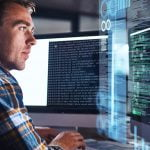 Unisys Online Cyber Security