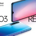 OPPO Reno3 is coming soon in Philippines