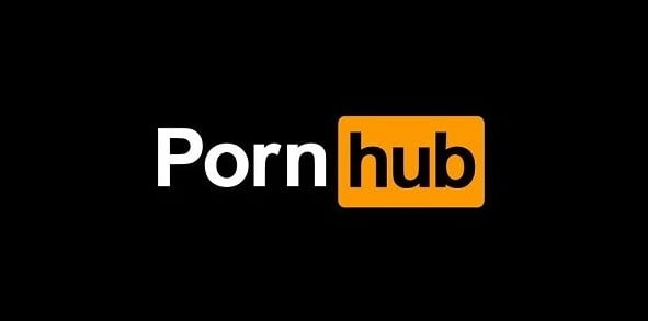 pornhub premium free sign-up to fight COVID-19 Virus